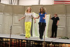 032812-MS-TalentShow-445