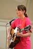 032812-MS-TalentShow-540