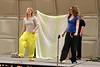 032812-MS-TalentShow-452