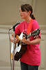 032812-MS-TalentShow-543