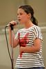 032812-MS-TalentShow-220