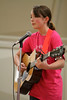 032812-MS-TalentShow-530