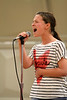 032812-MS-TalentShow-239
