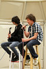032812-MS-TalentShow-411