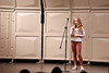 042717-MS-TalentShow-009