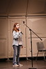 042717-MS-TalentShow-068