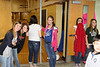 5/19/2011 - Middle School Talent Show