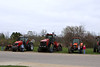 3/29/2012 - Middle School Tractor Day