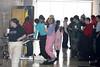 2/11/2011 - 6th Grade Winter Fest
