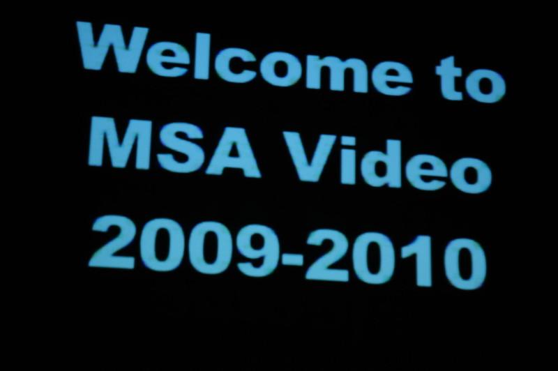 MSA_3402