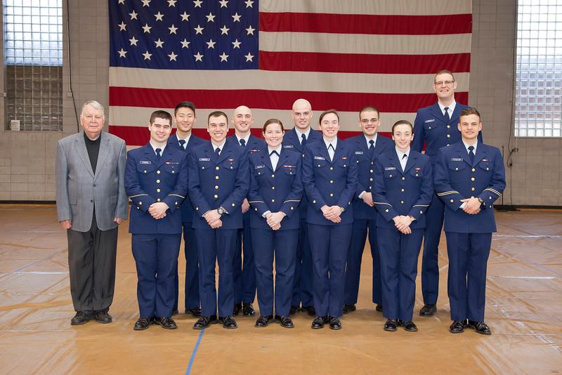 MSBF Participants - Group Photos