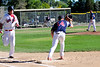 MSBL Baseball 2010 Championship Game : 1 gallery with 386 photos