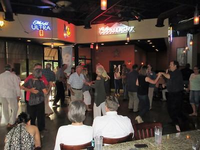 MSC - 550 Tavern & Grille - June 6, 2017