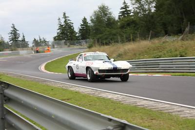 AvD-Oldtimer-Grand-Prix Nuerburgring 2010