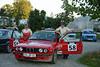 Ostbayern Rallyesprint/Rallye 2010