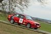 8. Karl Eisenhofer Gedächtnis Rallye Sprint 2010-11-01