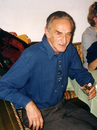 Georg W.