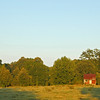 20050817_MKittrell_005309