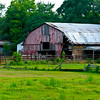 20090613_MKittrell_005362