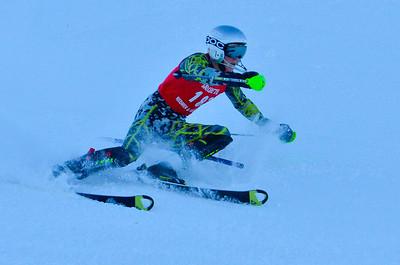 Jan 4th MSHS Race-8018
