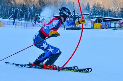 Jan 4th MSHS Race-8011