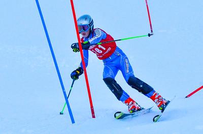 Jan 4th MSHS Race-8093