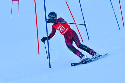 Jan 4th MSHS Race-8144