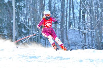 Jan 4th MSHS Race-8151