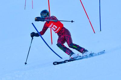 Jan 4th MSHS Race-8145