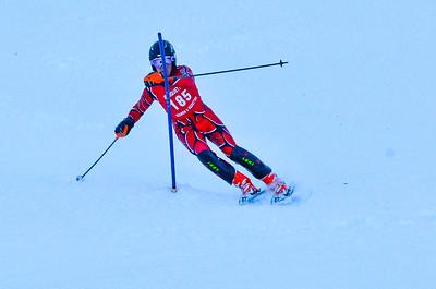 Jan 4th MSHS Race-8107