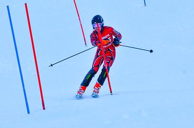 Jan 4th MSHS Race-8109