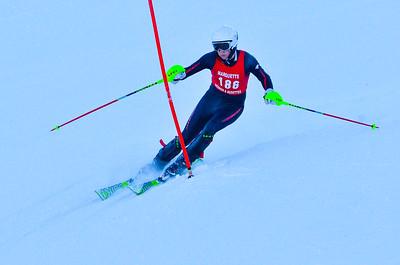 Jan 4th MSHS Race-8130