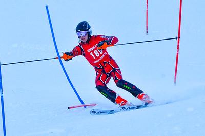 Jan 4th MSHS Race-8111