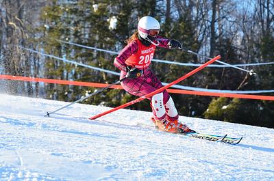 Jan 4th MSHS Race-8155