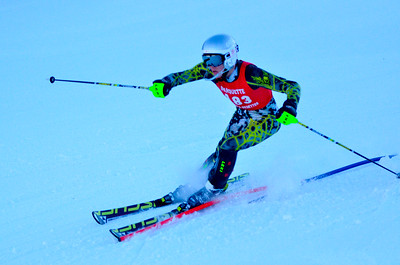 Jan 4th MSHS Race-8038
