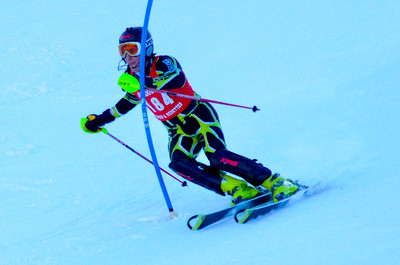 Jan 4th MSHS Race-8067