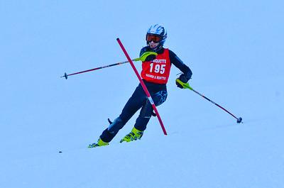 Jan 4th MSHS Race-8139