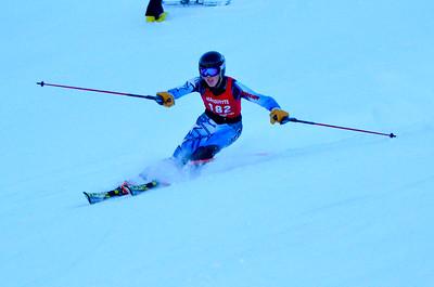 Jan 4th MSHS Race-8030