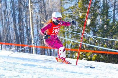 Jan 4th MSHS Race-8154