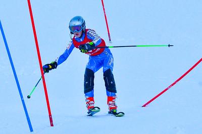 Jan 4th MSHS Race-8092
