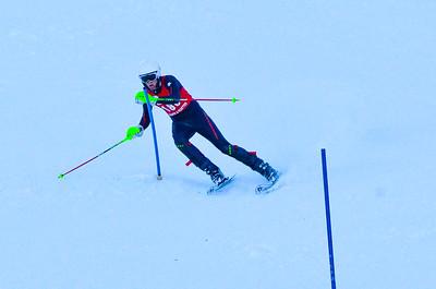 Jan 4th MSHS Race-8127