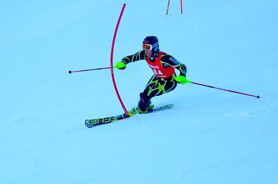 Jan 4th MSHS Race-8069