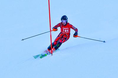 Jan 4th MSHS Race-8113