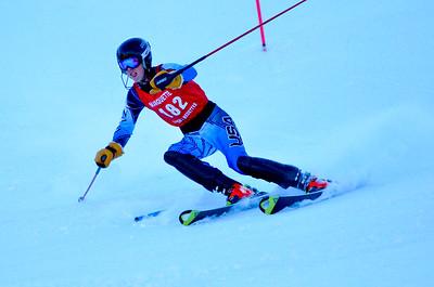 Jan 4th MSHS Race-8028