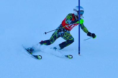 Jan 4th MSHS Race-8017