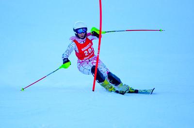Jan 4th MSHS Race-8074