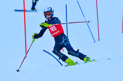Jan 4th MSHS Race-8137