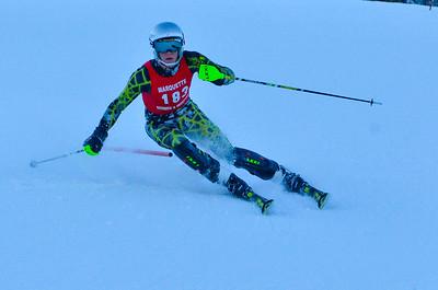 Jan 4th MSHS Race-8015