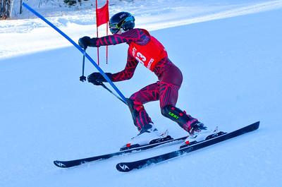 Jan 4th MSHS Race-8149