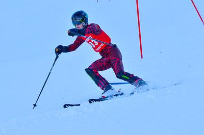 Jan 4th MSHS Race-8146